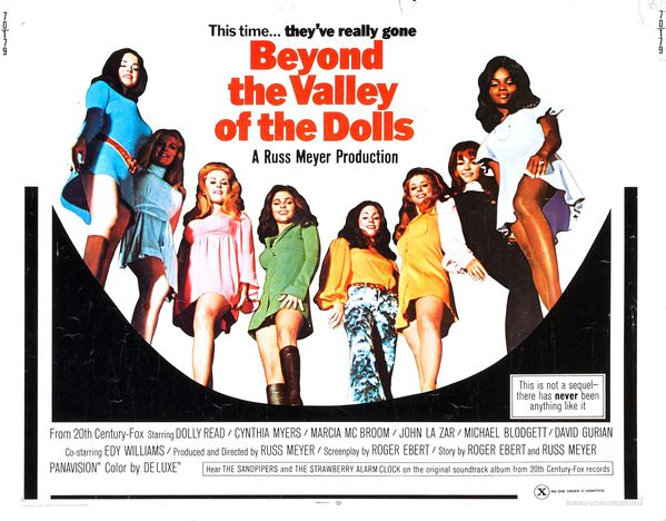 30--beyond_valley_of_the_dolls_poster_02.jpeg