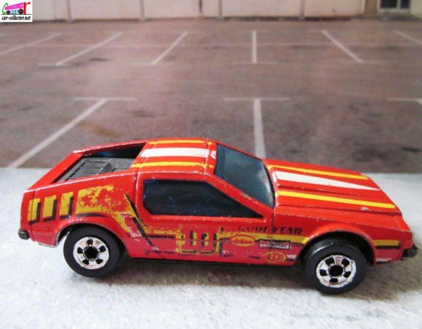 turismo-hot-wheels-delorean (1)