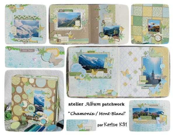 KBI-visuels-album-patchwork--