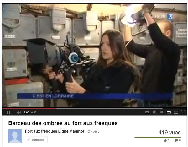 Capture-Fort-aux-fresques-Natacha.JPG
