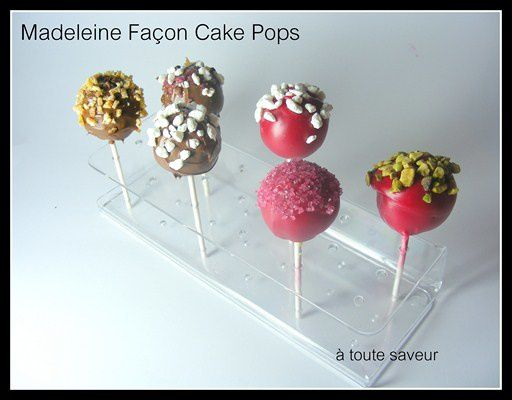 sucette-cake-pops-madeleine-commercy.jpg