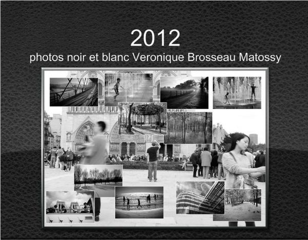 calendrier2012-photos.jpg