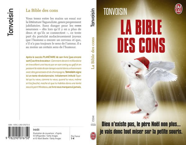 LaBibleDesCons couv-copie-3