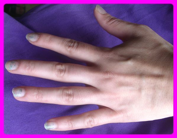 main---vernis---Claire-s-1.jpg