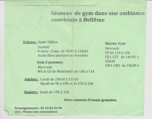 seances-de-gym.jpeg