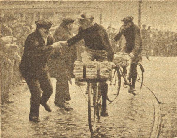 1926 flahaut