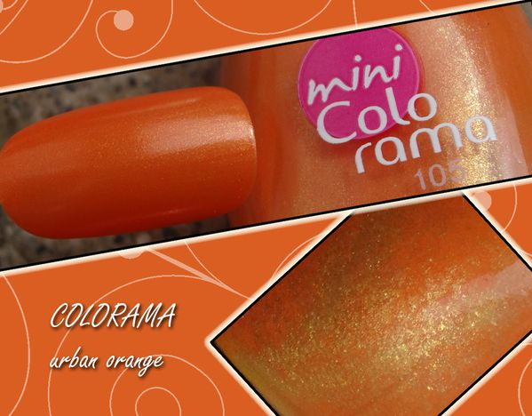 COLORAMA-urban-orange-01.jpg