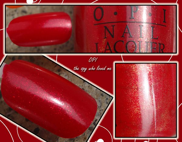 OPI-the-spy-who-loved-me-01.jpg