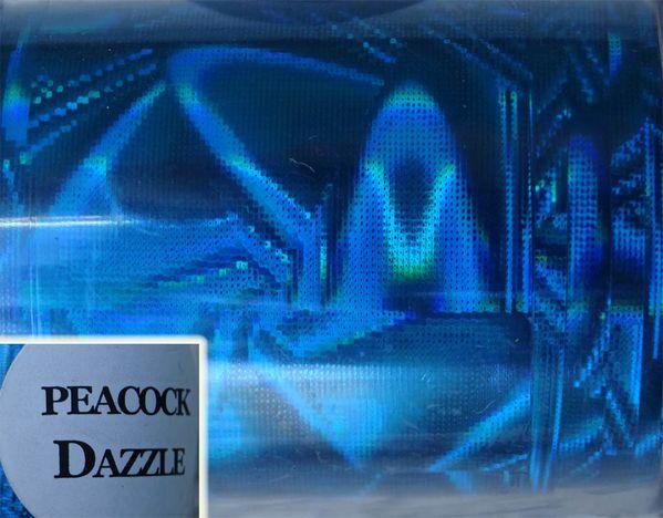 foil-peacock-dazzle-01.jpg