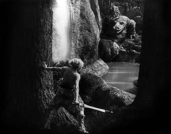 -1924--Die-Nibelungen-Siegfried-Fritz-Lang---6b-.jpg