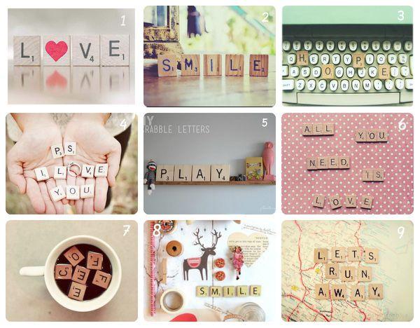 collage-copie-1.jpg