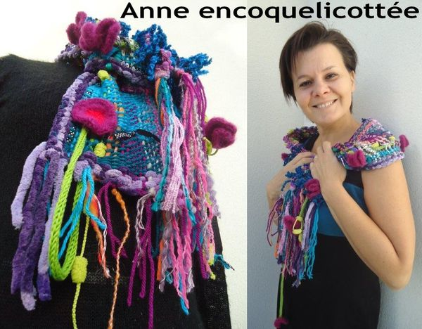 y5Anne coquelicot