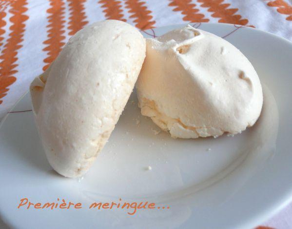 premiere-meringue.jpg