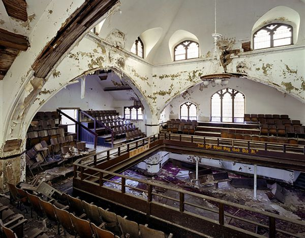 East-Methodist-Church.jpeg