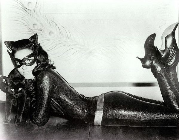 Lee-Meriwether-as-Catwoman-in-the-1966-Batman-movie.jpeg