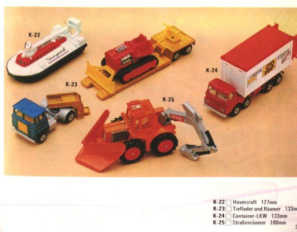 katalog matchbox 1978 p35