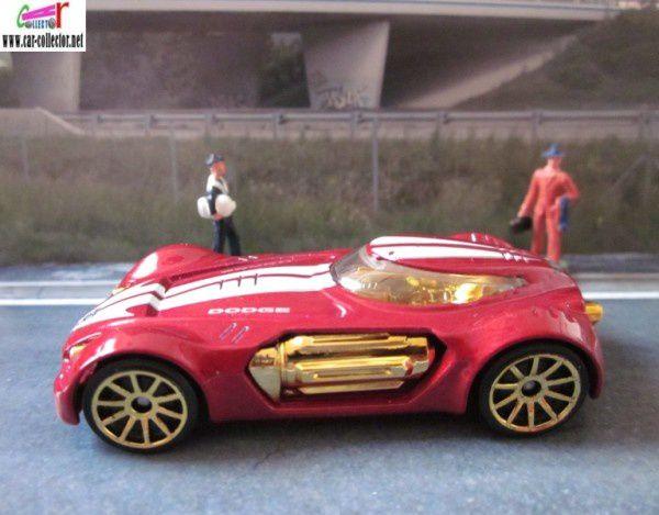 dodge xp07 valentine rides 2011 st valentin
