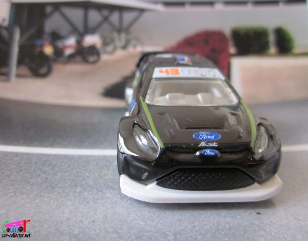 ford-fiesta-ken-block-hot-wheels-2011.040 (2)