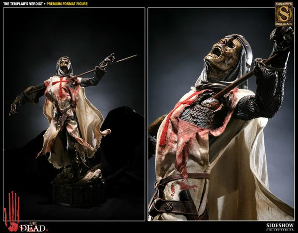 Premium-Format-Figure-The-Templar-s-Verdict-The-De-copie-2