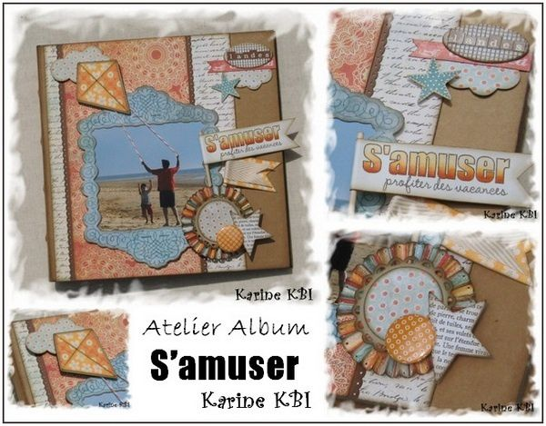 KBI-visuel-album-s'amuser