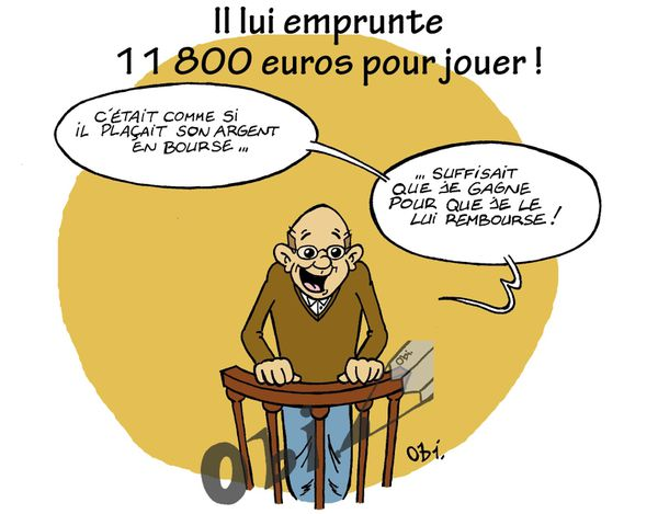 11800-euros-pays-malouin-texte-copyright.jpg