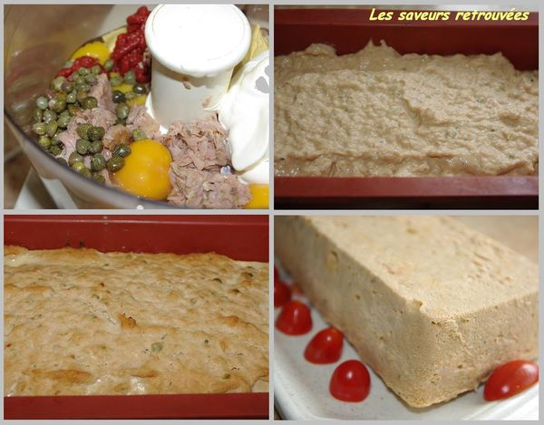 terrine-de-poisson.JPG