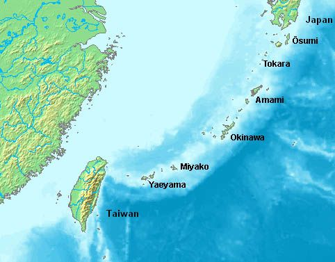 Okinawa_Location_of_the_Ryukyu_Islands.JPG