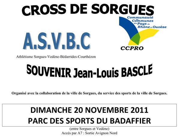 cross-sorgues-affiche.jpg