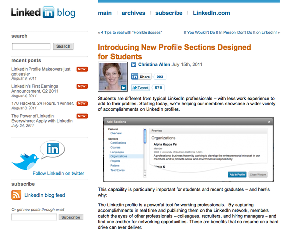 The-LinkedIn-Blog---Blog-Archive-Introducing-New-Profile-S.png