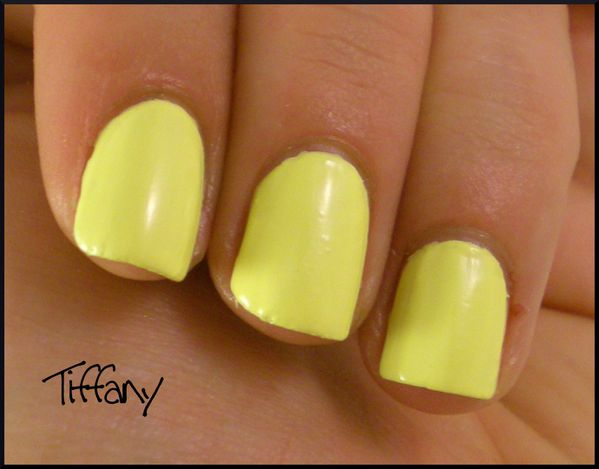 Modelite-HD-Pastel-jaune--2-.JPG