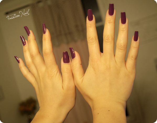 OPI-ConcoursMystere-3