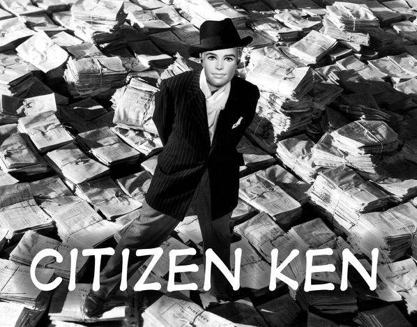 Citizen-Ken.png
