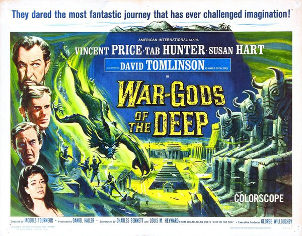 war_gods_of_the_deep_poster_02.jpg