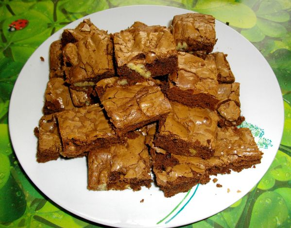 brownies (2)