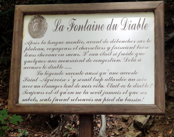 fontainediable.jpg