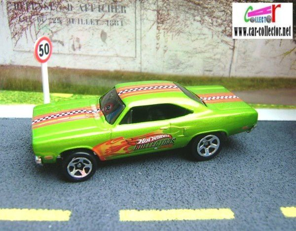 70 plymouth roadrunner 2004.169 wasterlanders