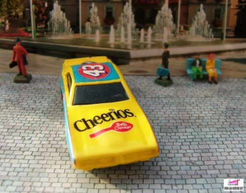 74-dodge-charger-promo-cereal-general-mills-2004 (5)