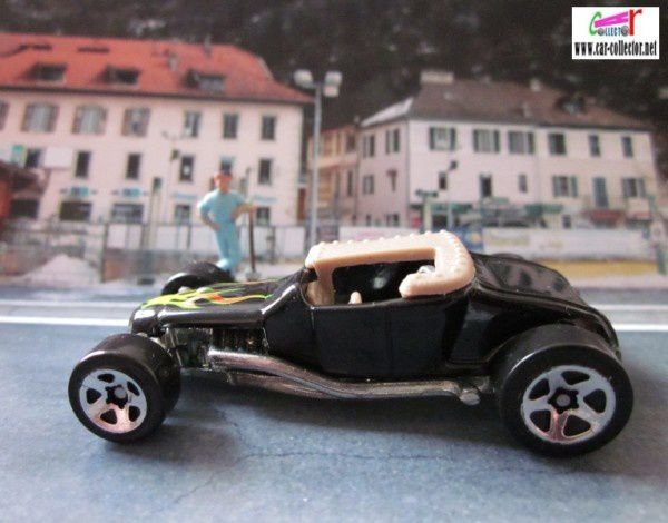 ford track t collector 917 1999 (1)