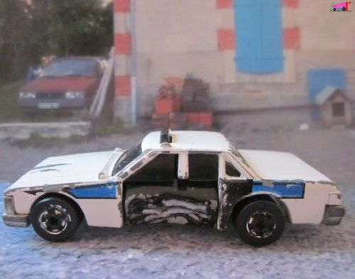 crash-patrol-crack-ups-1985-sheriff-patrol
