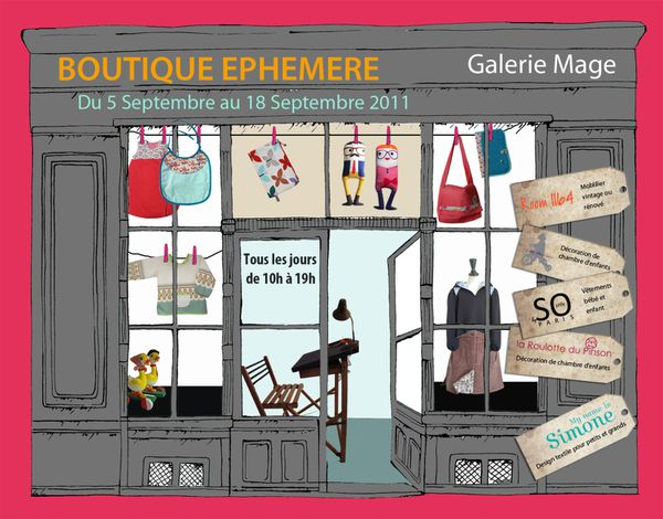 boutique ephemere flyer Sept2011pg