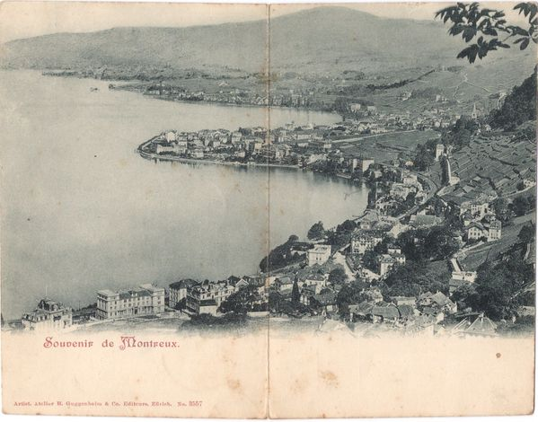 carte_double_montreux_1.jpg