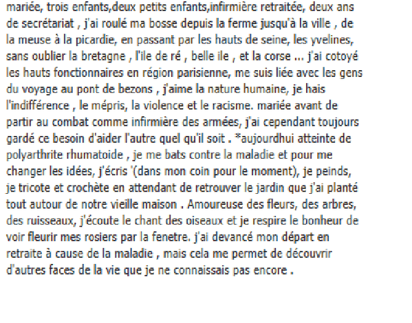 biographie-2.png