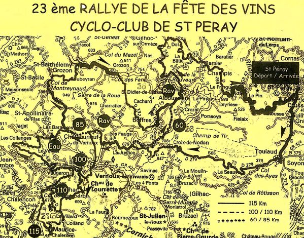 Rallye de Saint-Péray2