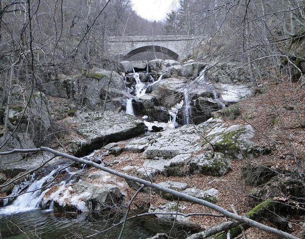 37 cascade sur Rieumallet4