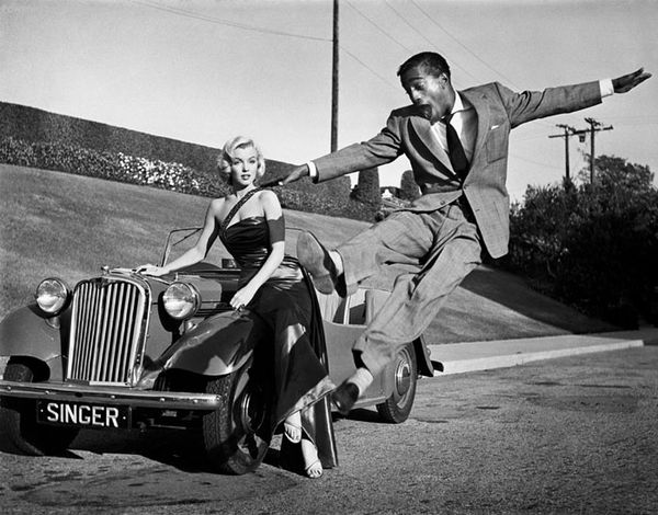 Marilyn---Sammy-Davis-Jr-png