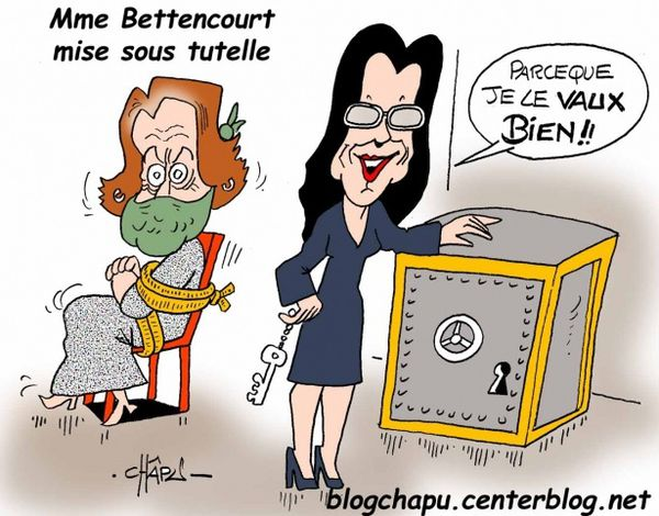 BETTENCOURT-epilogue.jpg