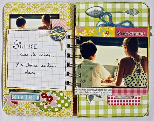 Le-mercredi-7693.jpg