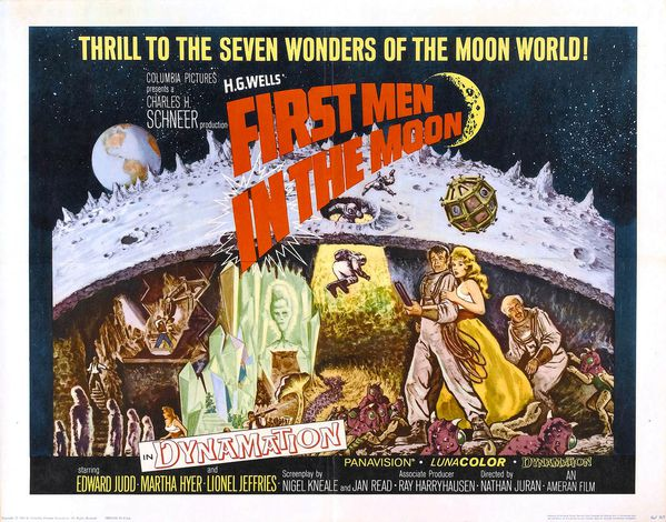 first-men-in-the-moon.jpg
