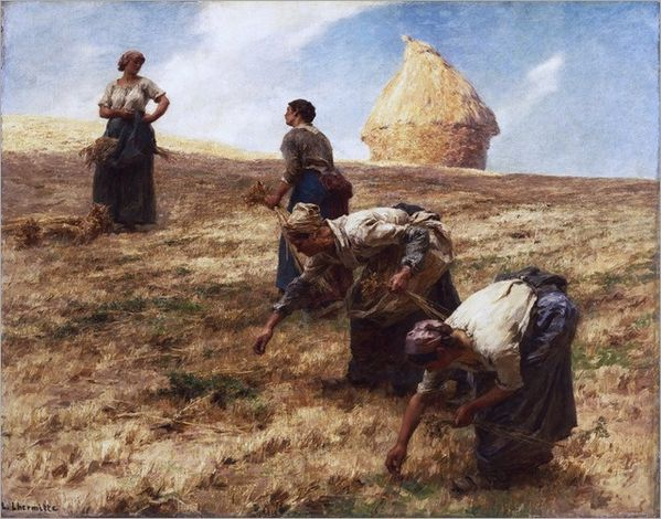 lon-augustin-lhermitte-the-gleaners-1887_thumb.jpg