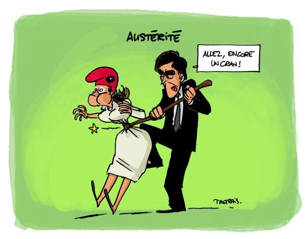 http://img.over-blog.com/600x471/0/22/80/86/oct11/austerite.jpg